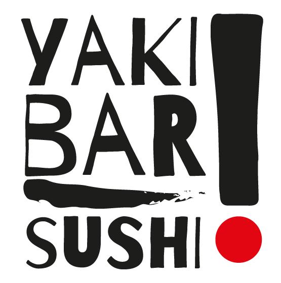 Yaki Bar Sushi